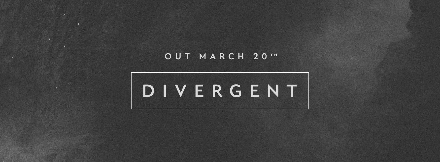 Cover Divergent-07